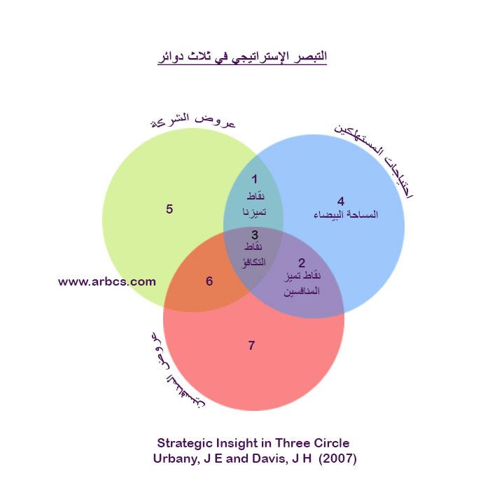 الرؤية-الاستراتيجية-في-ثلاث-دوائر
