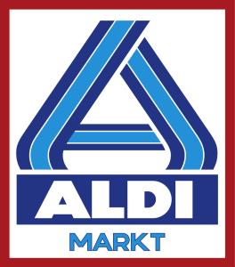 Logo_Aldi_Nord.svg